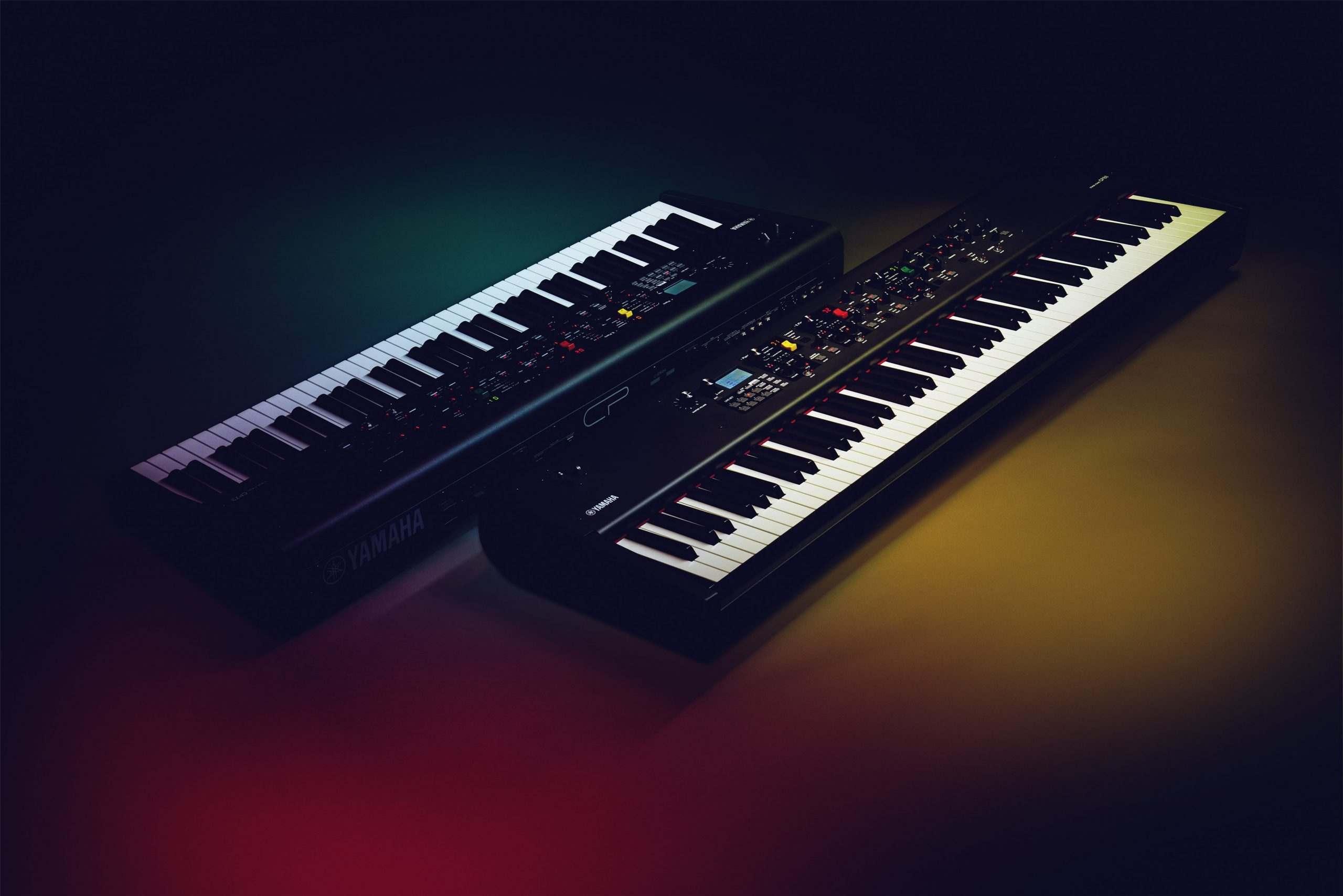 dan piano dien yamaha cp88 cp73 6 scaled
