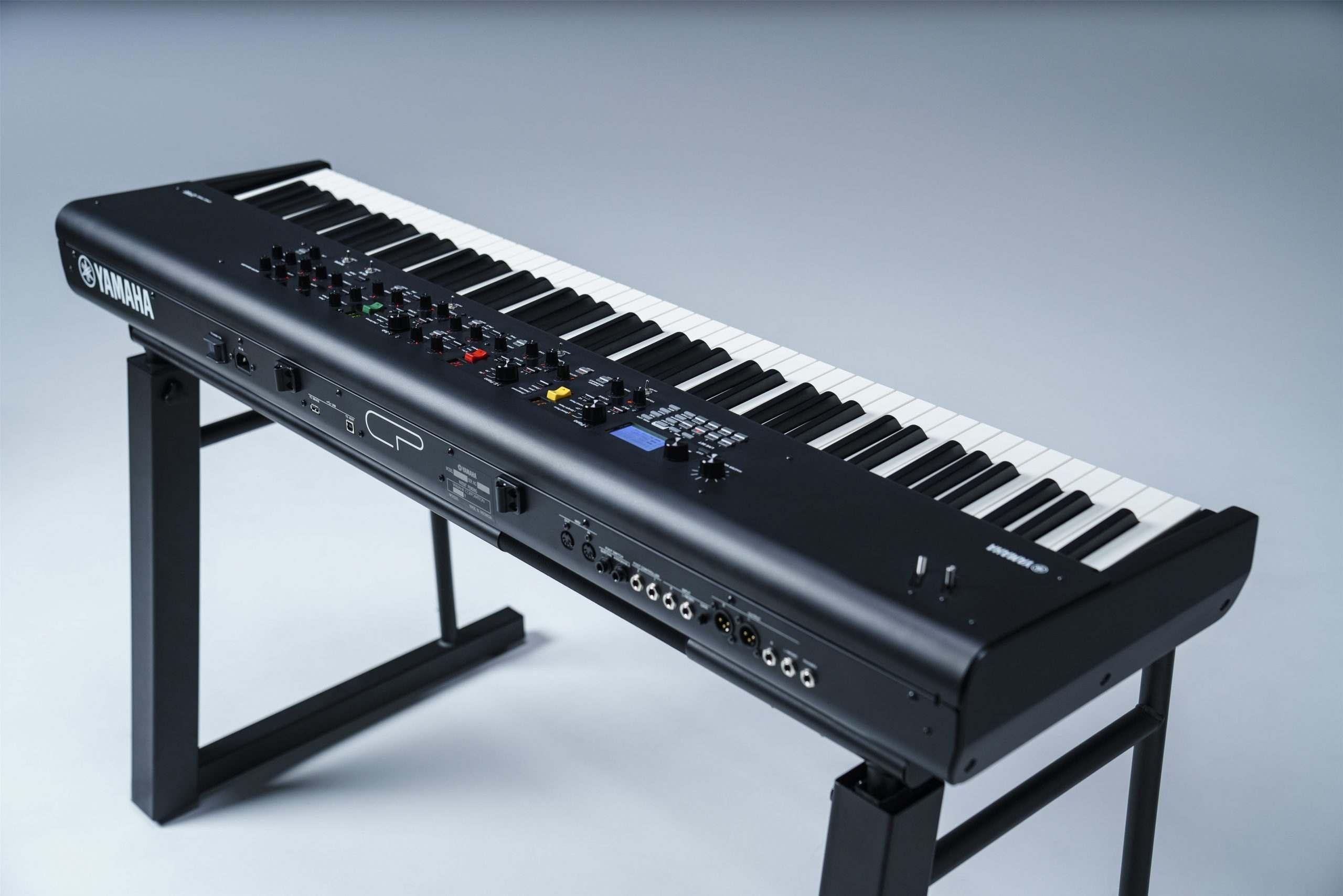 dan-piano-dien-yamaha-cp88-cp73