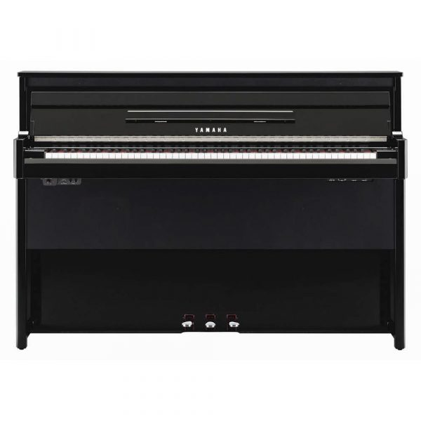 dan-piano-dien-yamaha-nu1-3