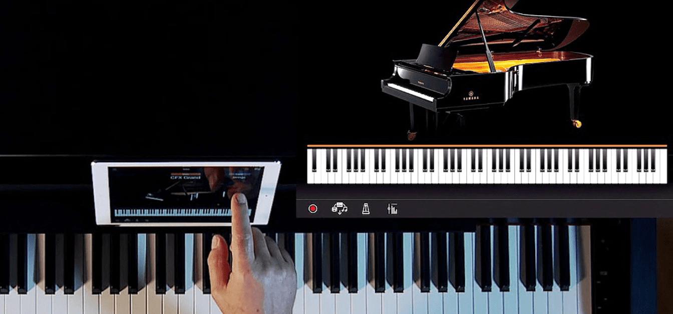 dan-piano-dien-yamaha-p125-6