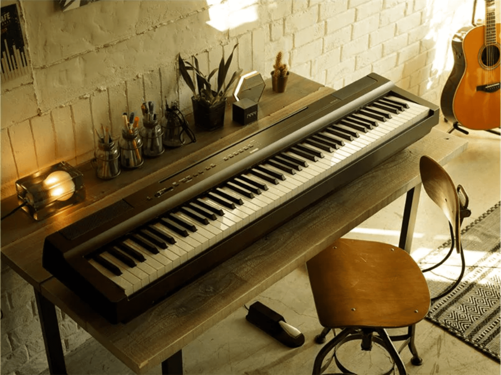 dan-piano-dien-yamaha-p125