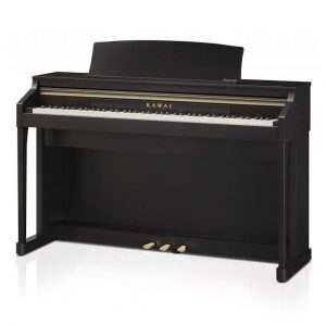piano Kawai CA17