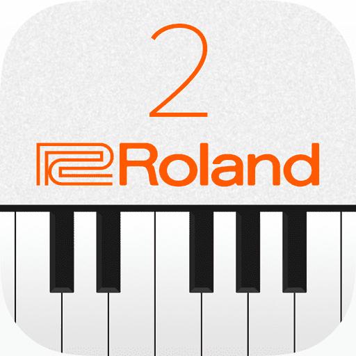 piano-dien-roland-fp10-10