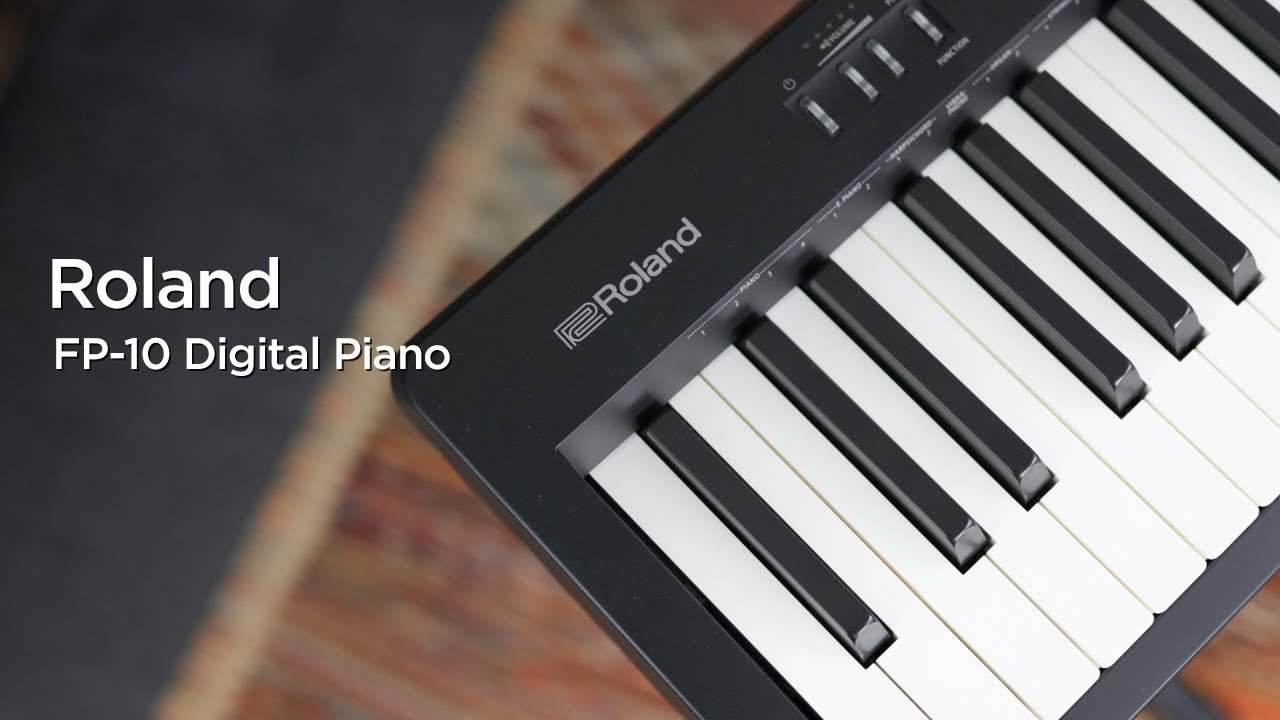 piano-dien-roland-fp10-3