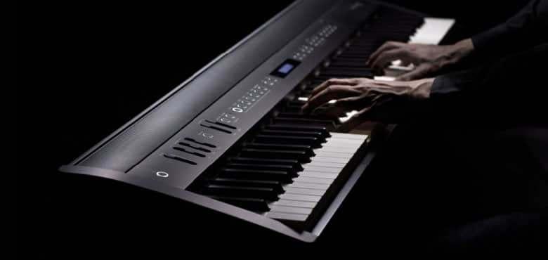 piano-dien-roland-fp10-9
