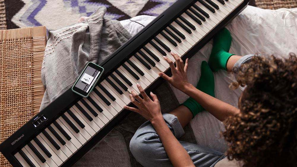 piano-dien-roland-fp10