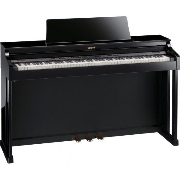 piano-dien-roland-hp-305-1