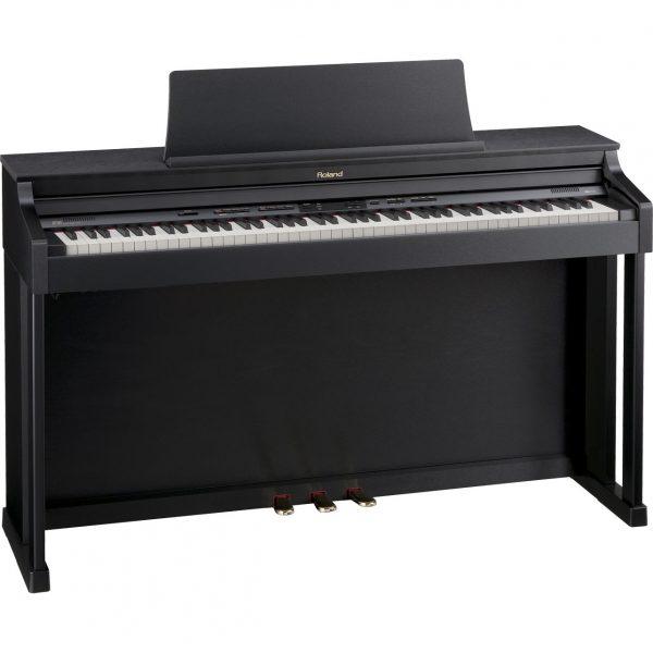 piano dien roland hp 305 2