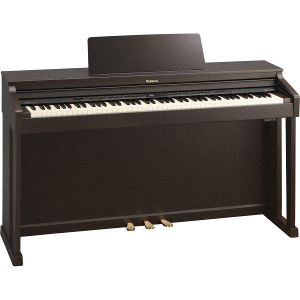 piano-dien-roland-hp-503-2