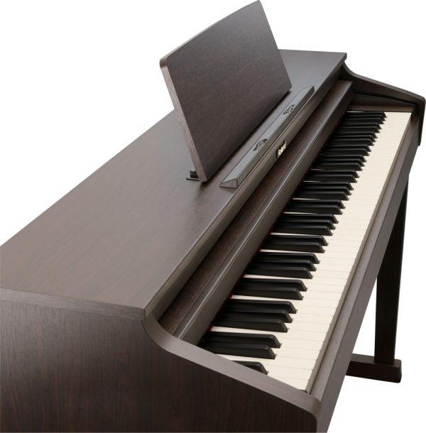piano dien roland hp 503 3