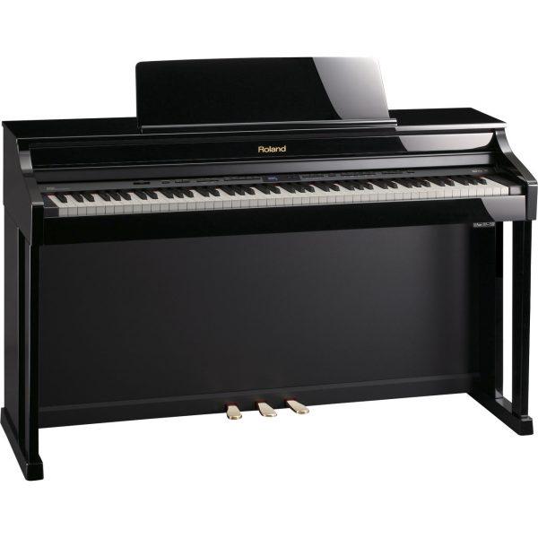 piano-dien-roland-hp-505-1