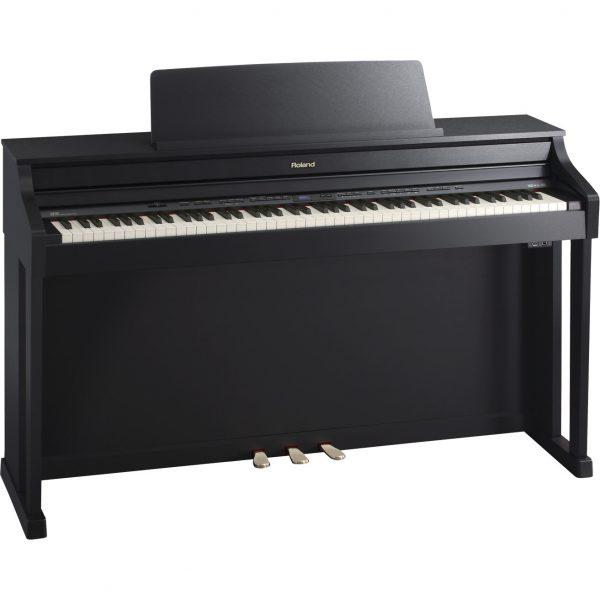 piano dien roland hp 505 2
