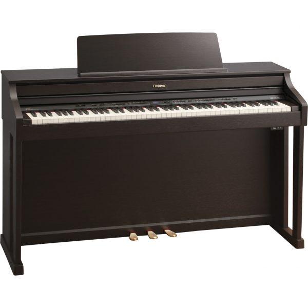 piano-dien-roland-hp-505-4
