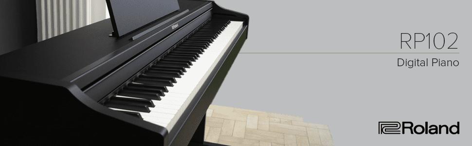 piano-dien-roland-rp102