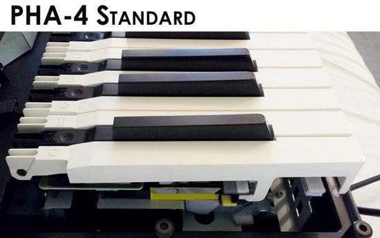 piano-dien-roland-rp102-2