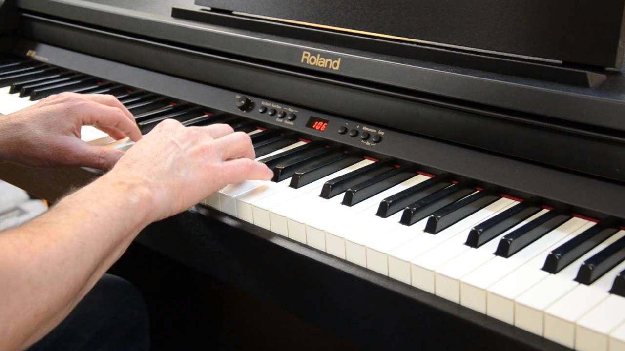 piano-dien-roland-rp301-4
