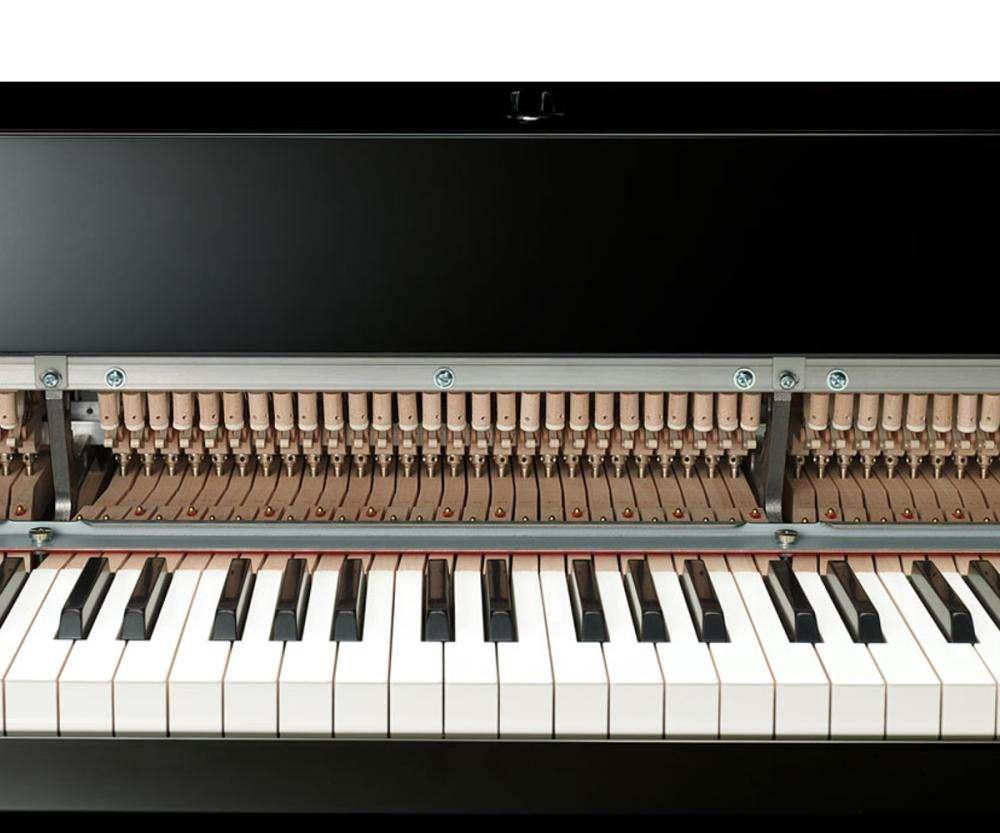 piano-dien-yamaha-avantgrand-n3x-4