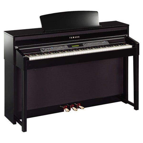 piano-dien-yamaha-clp-480-1