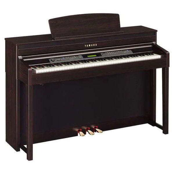 piano-dien-yamaha-clp-480-5