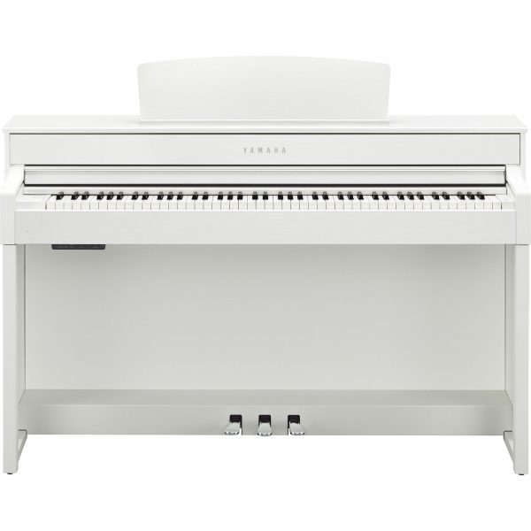 piano-dien-yamaha-clp-545-2
