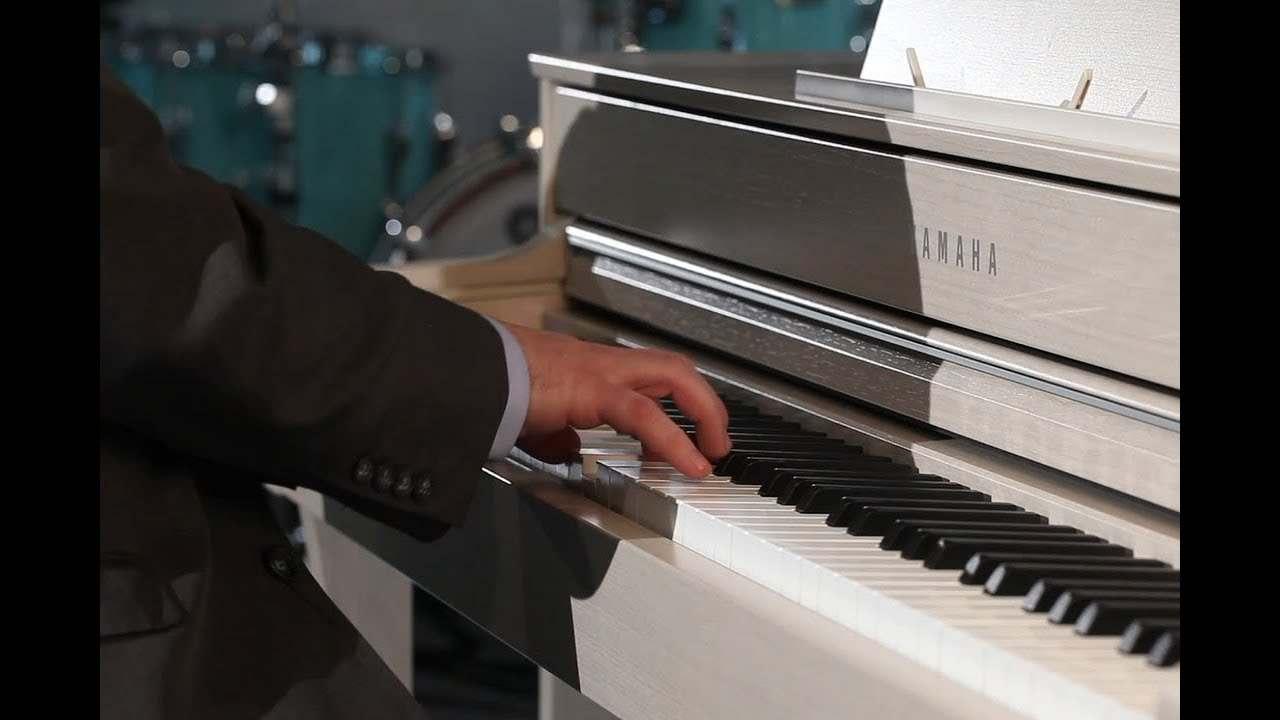 piano-dien-yamaha-clp635
