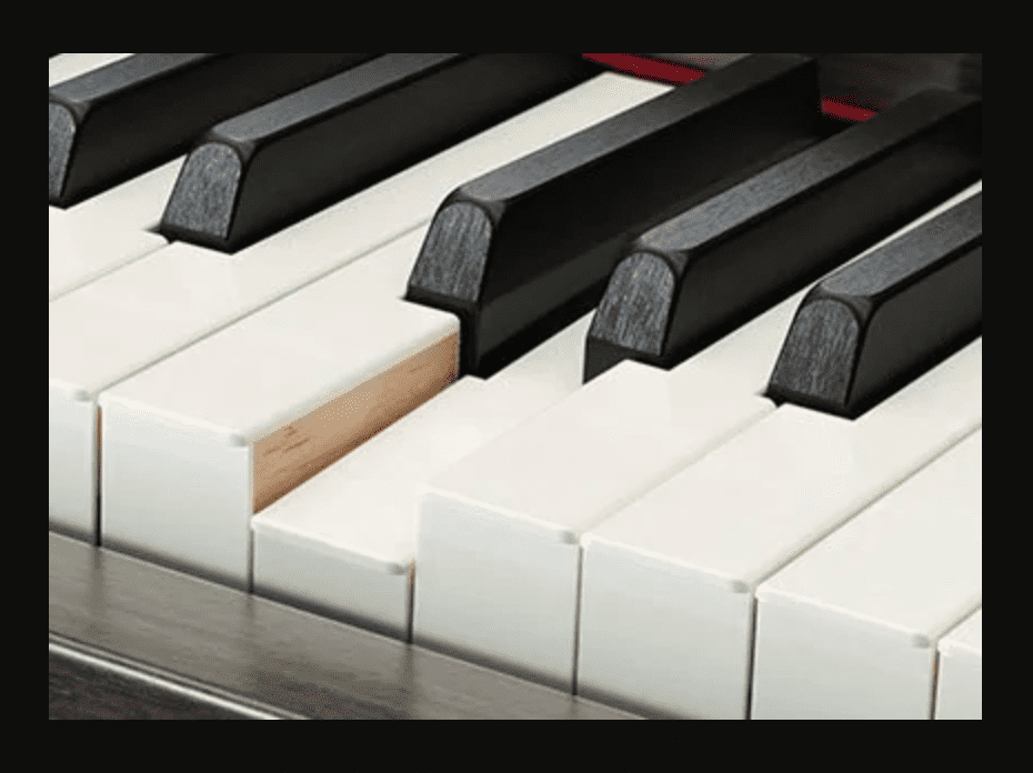 piano-dien-yamaha-clp645 3