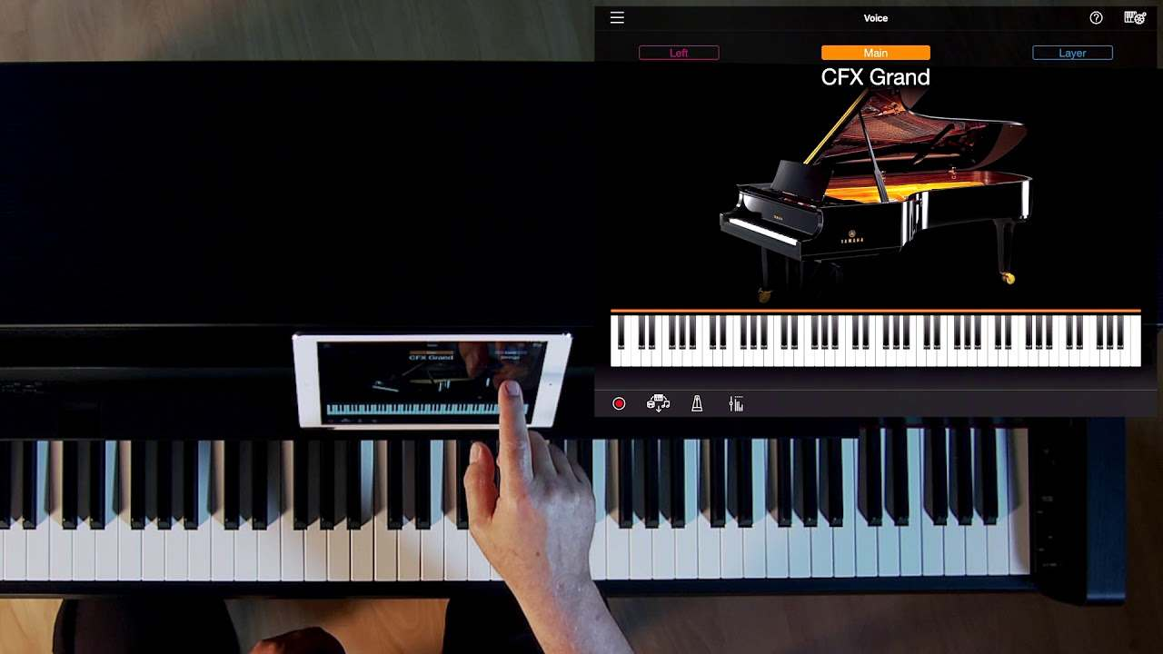 piano-dien-yamaha-clp645-6