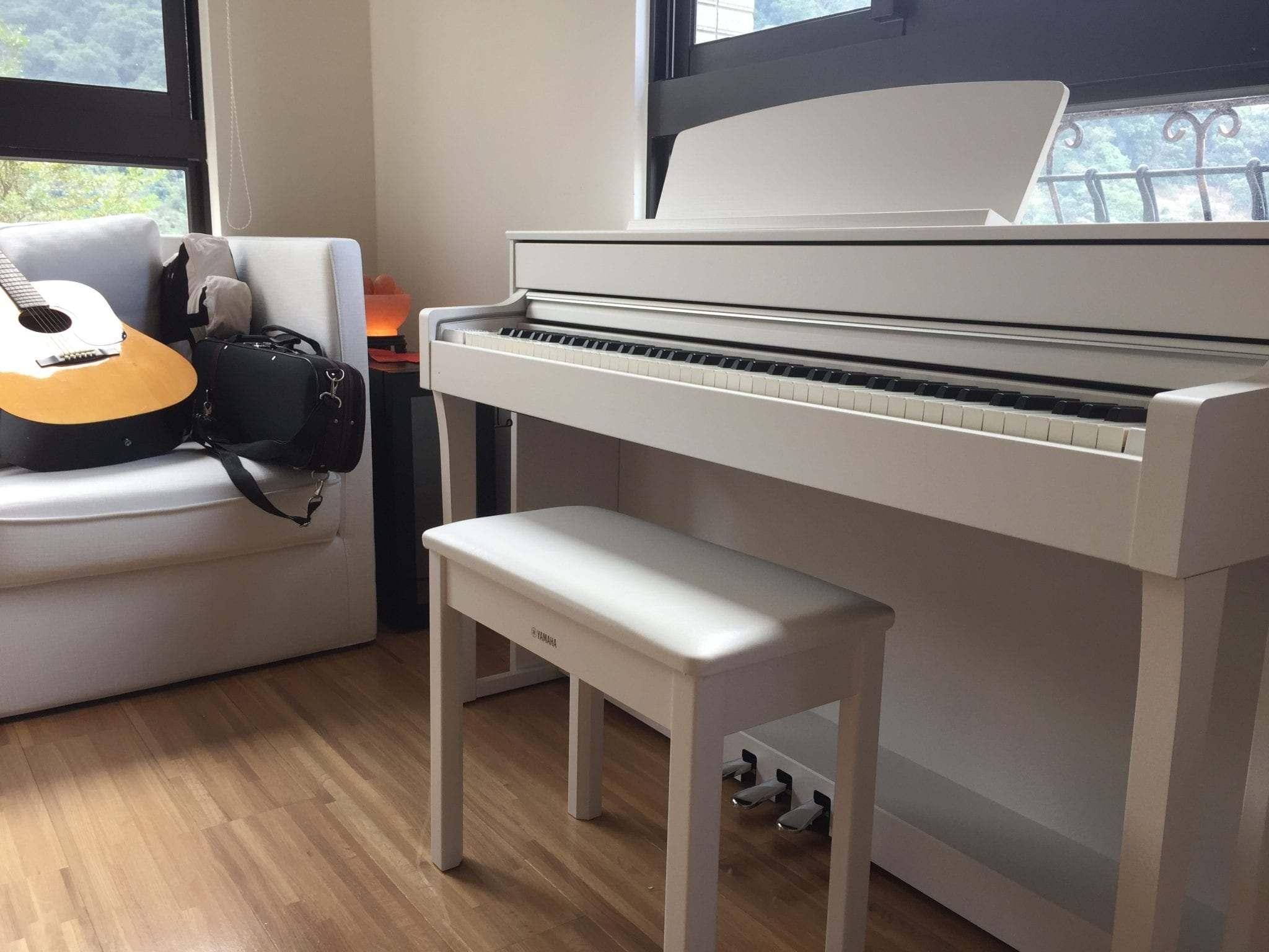 piano-dien-yamaha-clp645