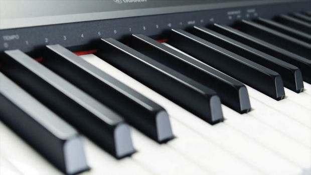piano-dien-yamaha-p115-1
