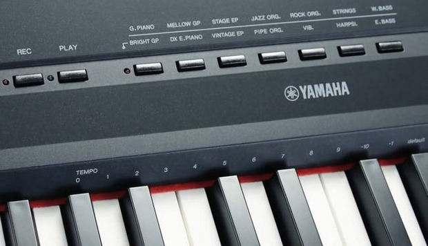 piano-dien-yamaha-p115-2