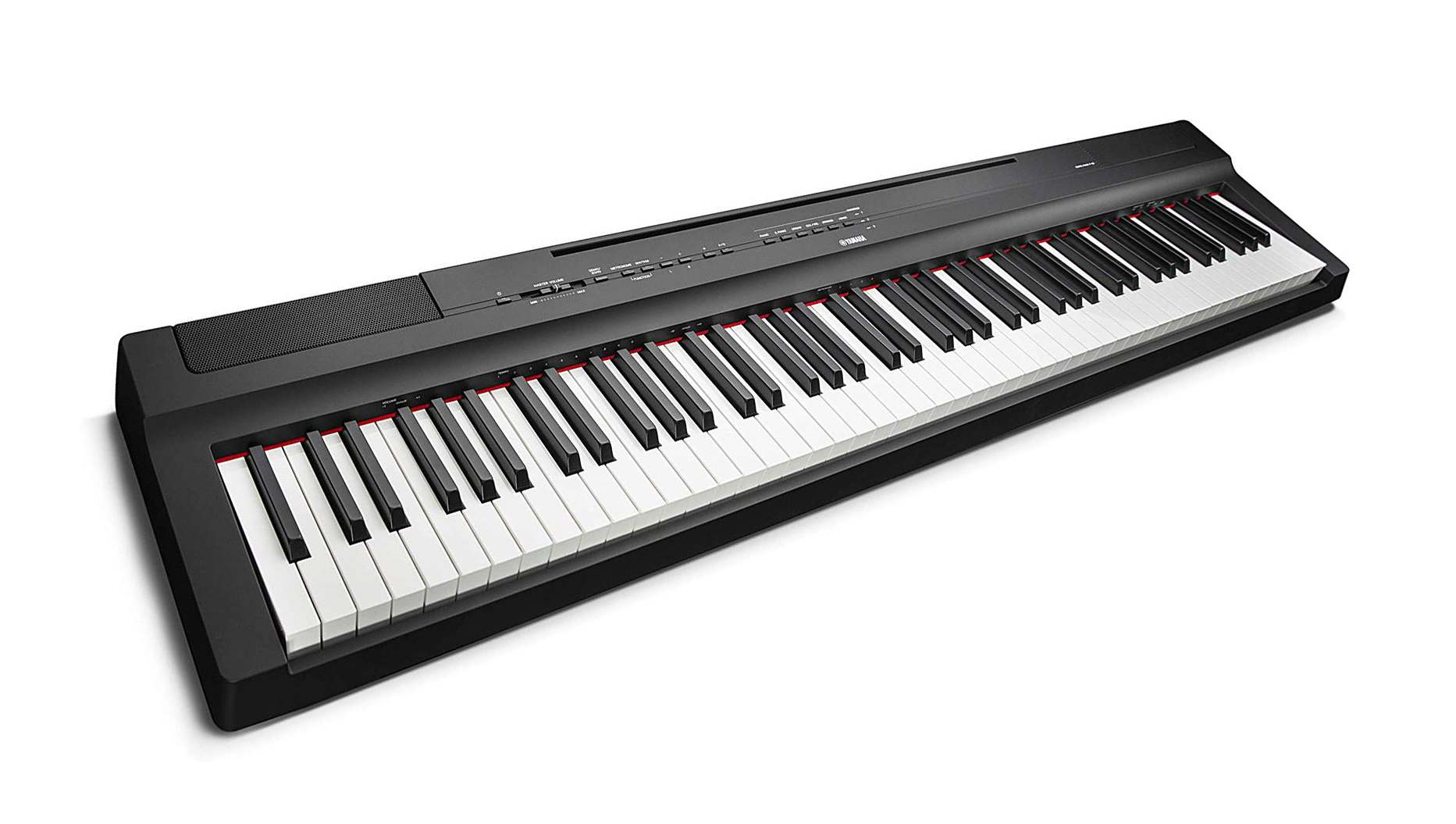 piano-dien-yamaha-p125-5