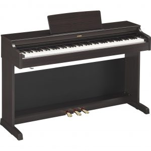 piano-dien-yamaha-ydp-163-1