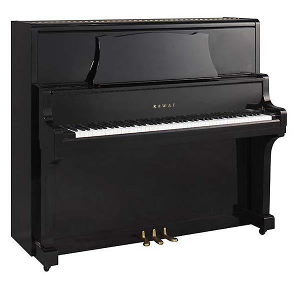 piano-upright-kawai-ku5d copy