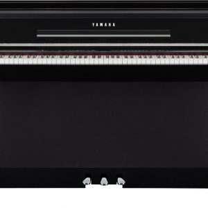 piano điện yamaha clpS408