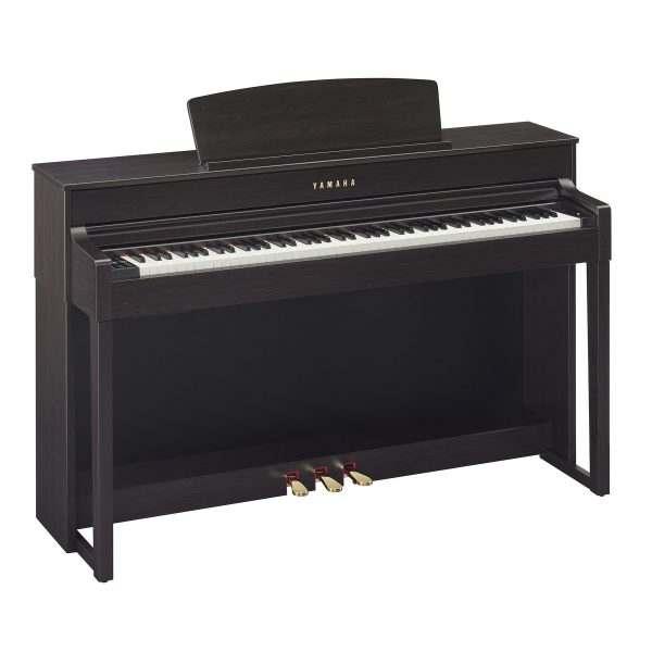Piano điện Yamaha CLP545