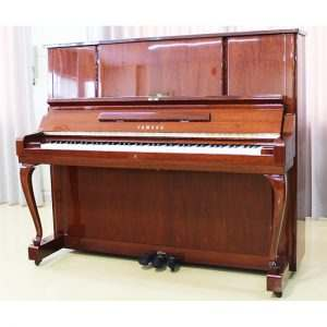 piano-yamaha-W106