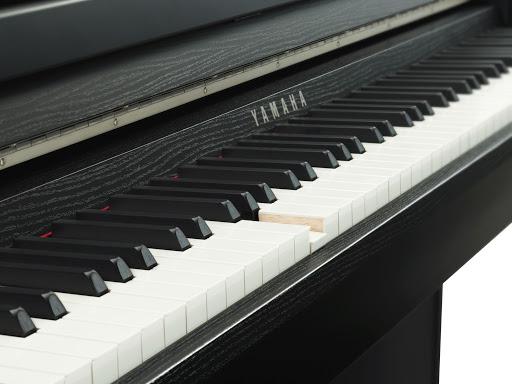 Yamaha CLP-785