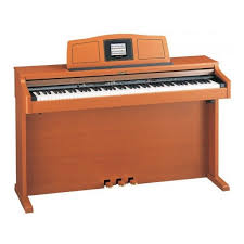 piano điện Roland HPi-6S