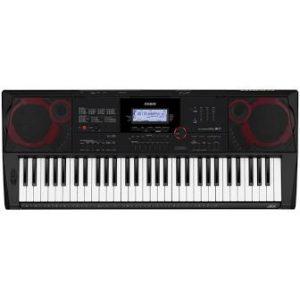 Organ Casio CT-X3000