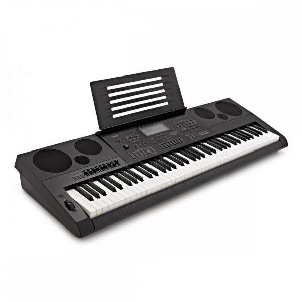 casio wk7600 keyboard p21773 106844 image