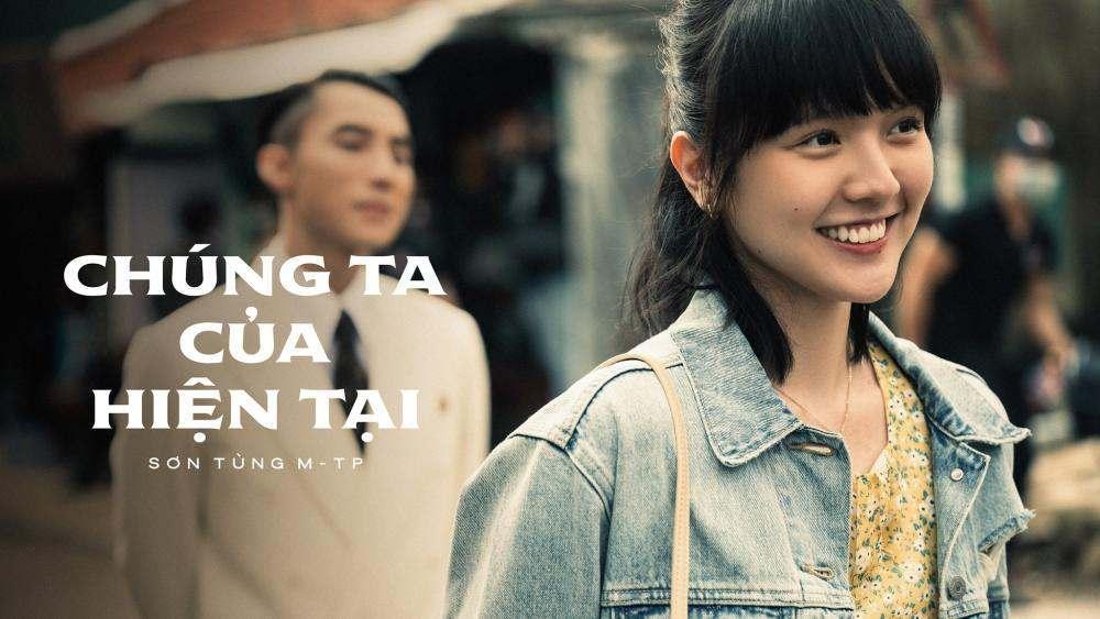 chung-ta-cua-hien-tai-son-tung-m-tp