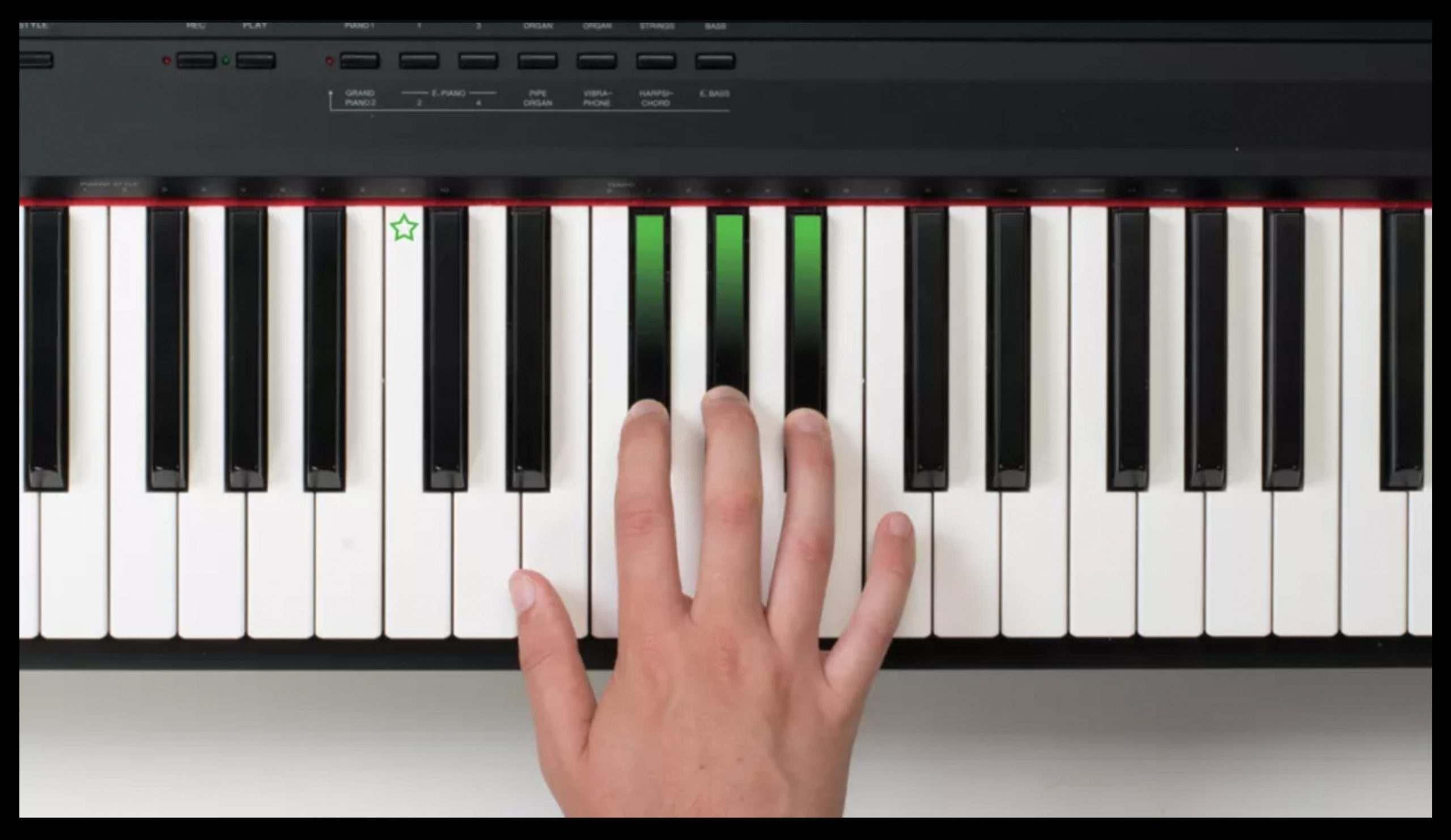 dan-piano-co-bao-nhieu-phim-3