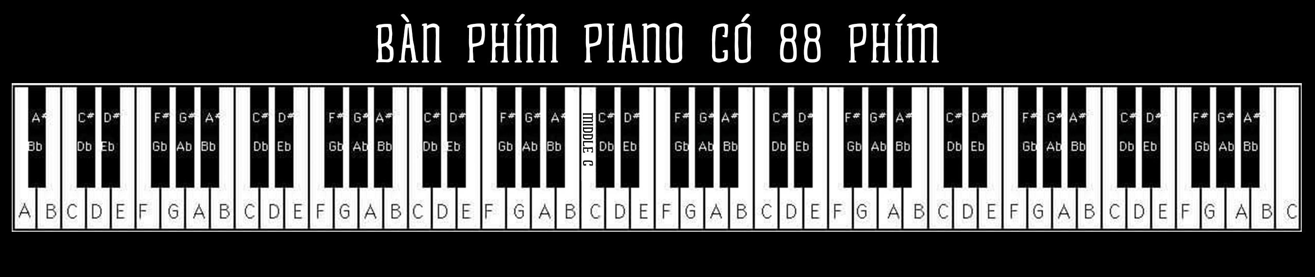 dan-piano-co-bao-nhieu-phim