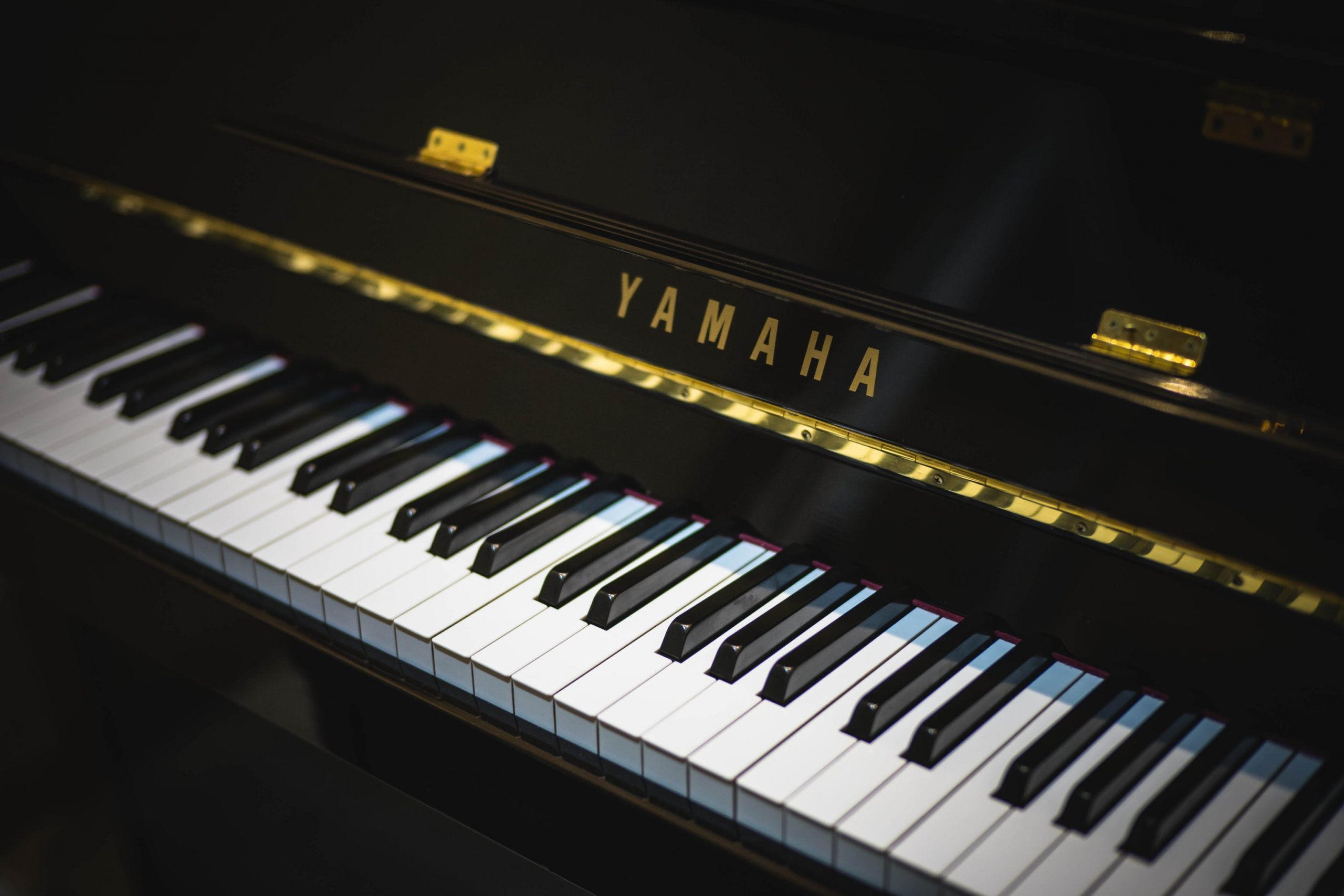 dan-piano-dien-yamaha-nao-tot-cho-nguoi-moi-hoc-10