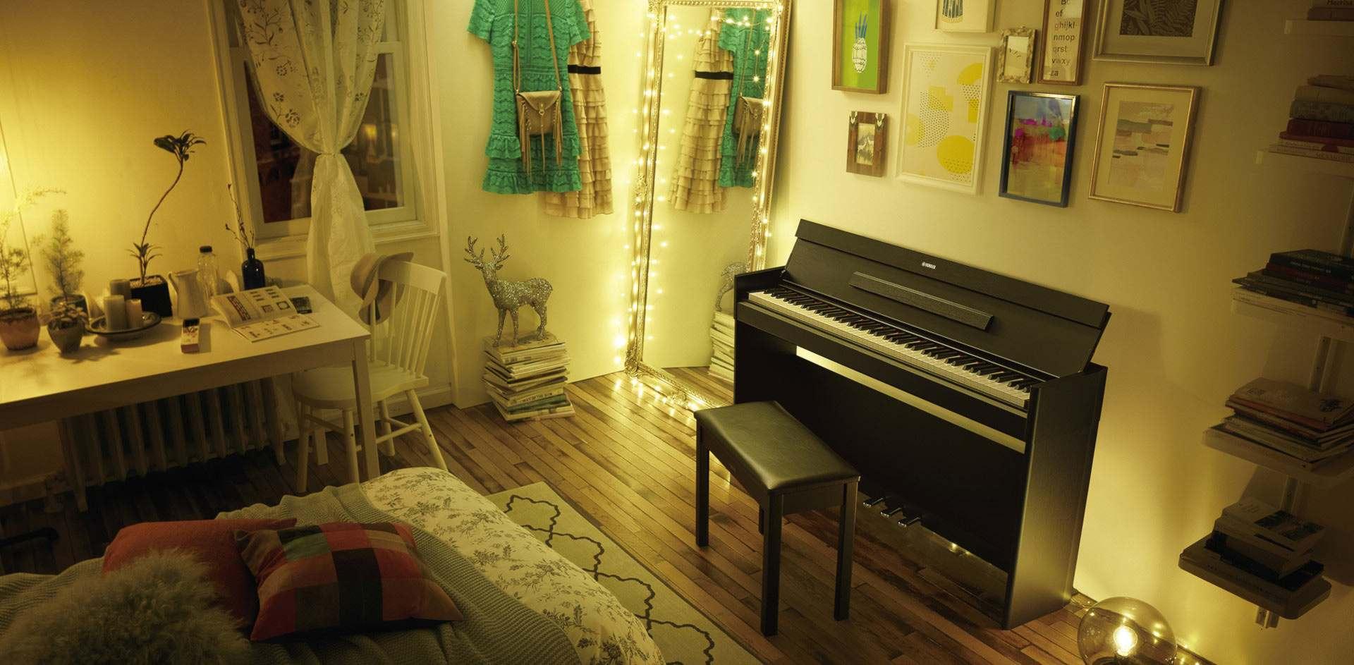 dan-piano-dien-yamaha-nao-tot-cho-nguoi-moi-hoc-2