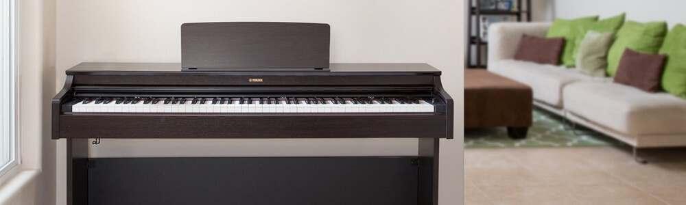 dan-piano-dien-yamaha-nao-tot-cho-nguoi-moi-hoc-3
