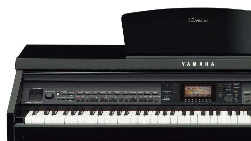 dan-piano-dien-yamaha-nao-tot-cho-nguoi-moi-hoc