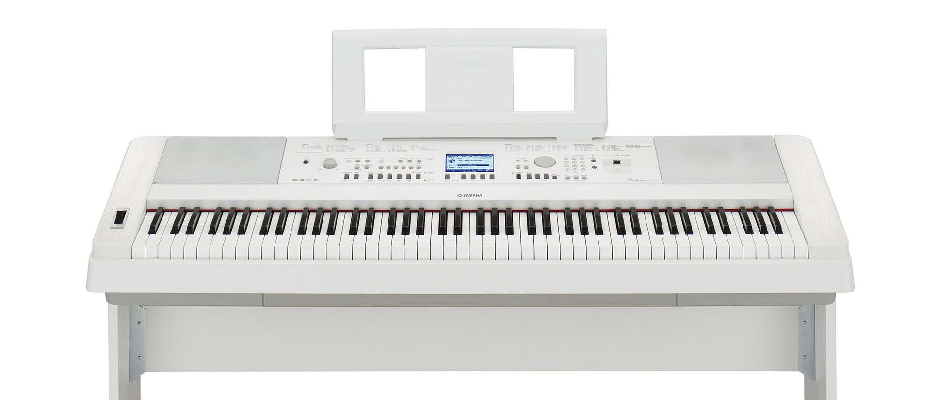 dan-piano-dien-yamaha-nao-tot-cho-nguoi-moi-hoc-8