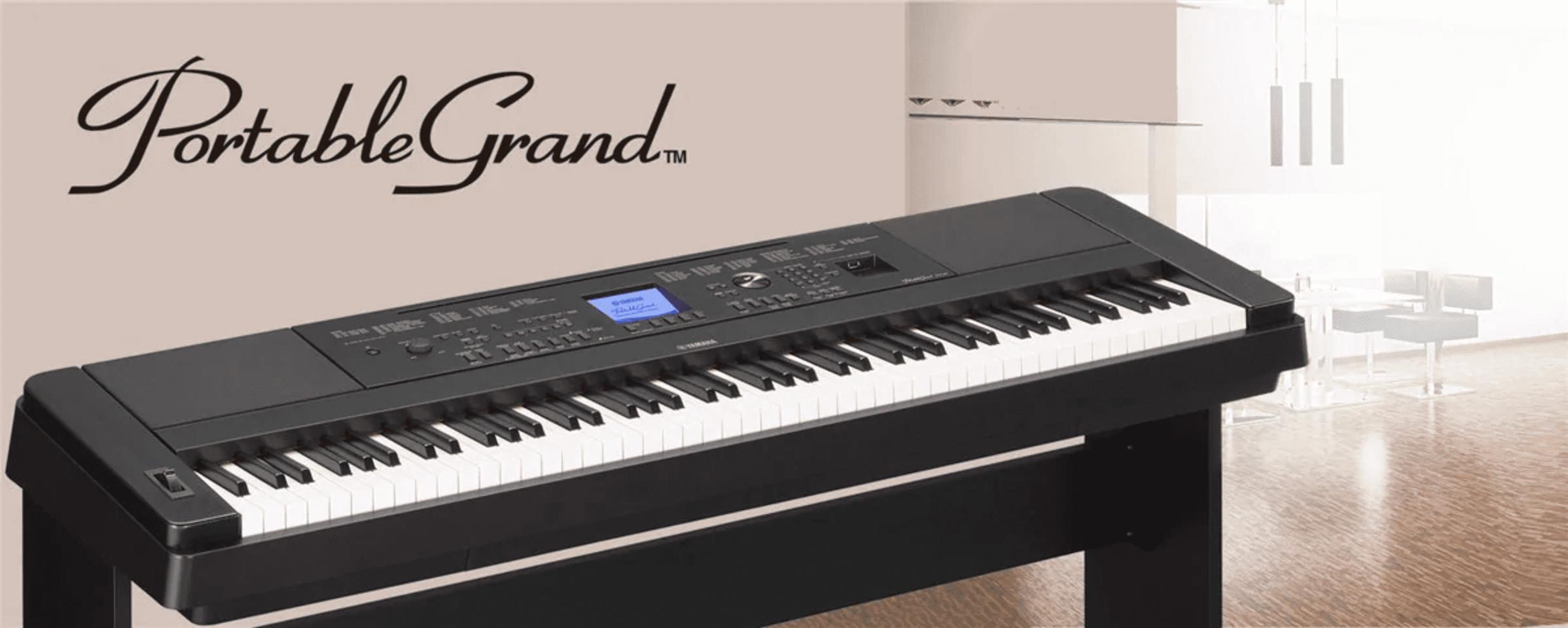 dan-piano-dien-yamaha-nao-tot-cho-nguoi-moi-hoc-1
