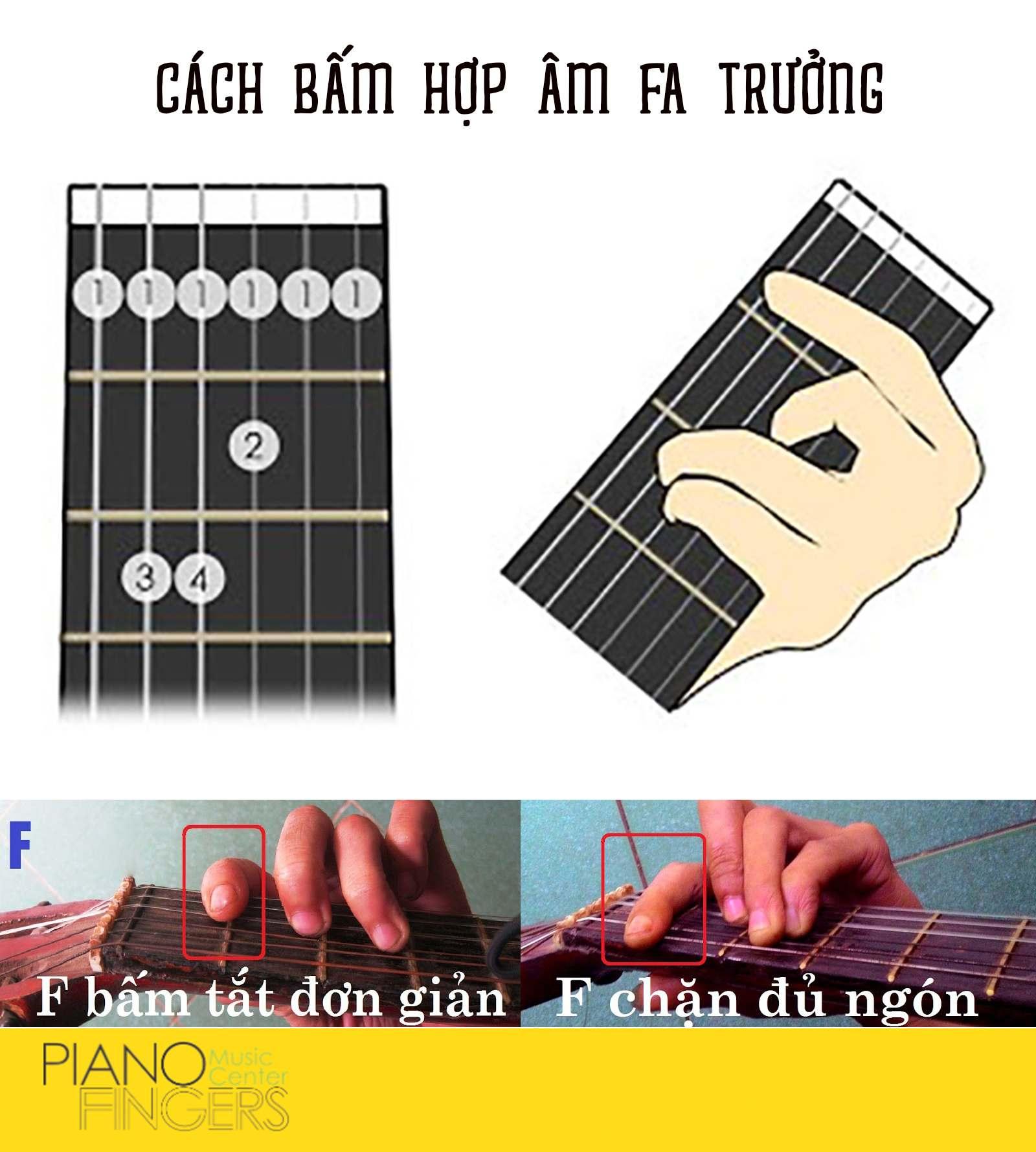 hop-am-fa-truong-2-kieu-bam